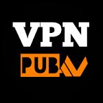 VPNPub - Unblock Everything Icon