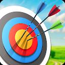 Archery Champ - Bow & Arrow King 1.1.1