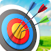 Archery Champ - Bow & Arrow King icon