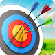 Download Archery Champ - Bow & Arrow King For PC Windows and Mac