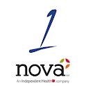 NOVAFlex icon