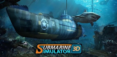 Indian Submarine Simulator 2019 - Free Android app | AppBrain