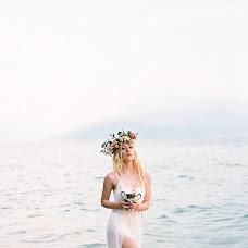 Wedding photographer Svetlana Kozlitina (Scozlitina). Photo of 07.07.2016