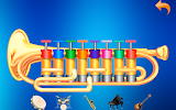 Trumpet Play Apk Download Free for PC, smart TV