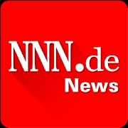 nnn.de News