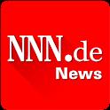 nnn.de News icon