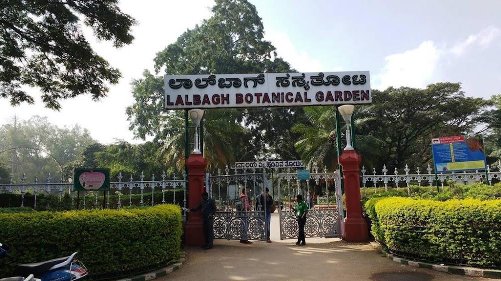 places-visit-bangalore-lal-bagh-image