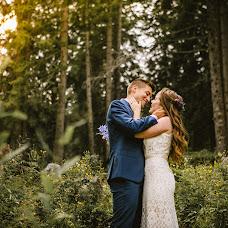 Wedding photographer Veronika Bendik (VeronikaBendik3). Photo of 21.01.2019