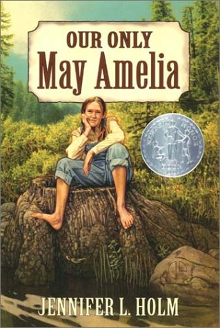 May Amelia Is Ay Fun Young Woman Who Is The Only Girl In Her Family And Settlement How Can You Help But Love A Girl Who Declares Im Like The