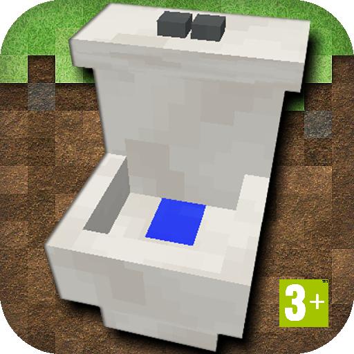 Mod móveis. Mods de móveis para Minecraft PE