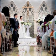 Весільний фотограф Ittipol Jaiman (cherryhouse). Фотографія від 16.09.2018