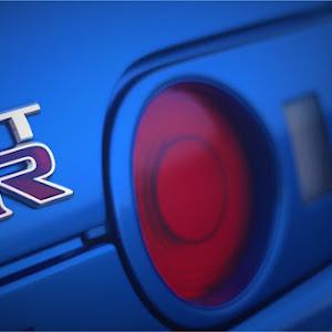 スカイラインGT-R R32 BNR32 V-specⅡのカスタム事例画像 クラさんの2021年02月23日15:54の投稿
