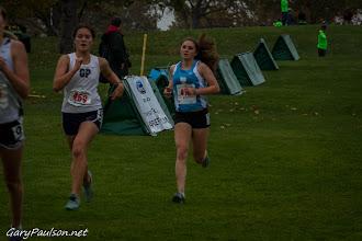 Photo: 3A Girls - Washington State  XC Championship   Prints: http://photos.garypaulson.net/p914422206/e4a080ed0
