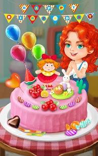 Сценарий на день рождения 18 лет девушке День Непослушания