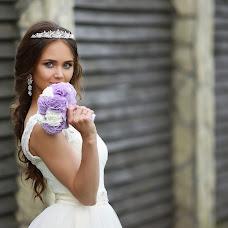 Wedding photographer Dmitriy Lebedincev (Kalimera). Photo of 12.06.2016