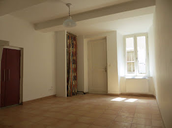 maison à Camplong-d'Aude (11)