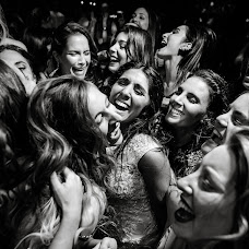 Wedding photographer Jonathan Korell (korell). Photo of 06.07.2017