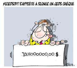 Photo: 2008_Microsoft & Yahoo