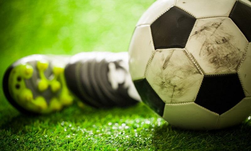 Quy trình chơi bóng đá cá cược bằng smartphone