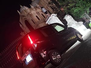 ルーミーカスタムのカスタム事例画像 kazuya0298さんの2021年04月30日21:22の投稿