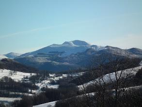 Photo: Tarnica