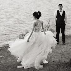 Wedding photographer Natalya Pchelkina (myLee). Photo of 18.12.2017