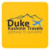Duke Kashmir Travels