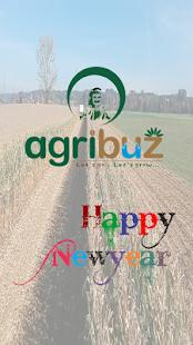 Agribuzz - AgriMarket - náhled