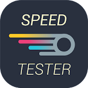 Meteor: Free Internet Speed & App Performance Test