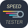 Meteor: Speed Test for 3G, 4G, Internet & WiFi apk