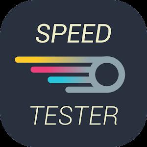 App Meteor – Free App Performance & Network Speed Test APK for Windows Phone