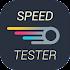 Meteor: Speed Test for 3G, 4G, Internet & WiFi