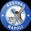 Azzurro Napoli icon