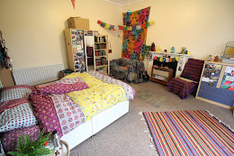 Cathays - 7 Bed -£370 each