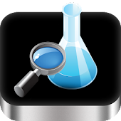 Chemistry - All in One App