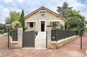 maison à La Celle-Saint-Cloud (78)