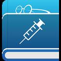 Nursing Dictionary by Farlex icon