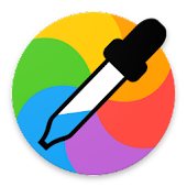 Color Picker EX