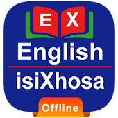 Xhosa Dictionary offline