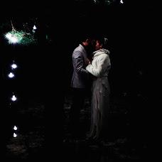 Wedding photographer Mariya Semkina (marissa1234). Photo of 25.01.2017