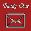 Buddy Chat icon