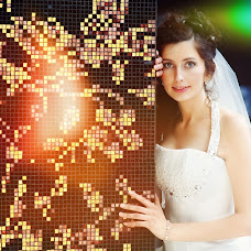 Wedding photographer Slava Soldatov (Vence). Photo of 10.05.2013