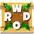 Word Jungle - FREE Word Games Puzzle file APK for Gaming PC/PS3/PS4 Smart TV