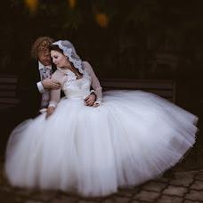 Wedding photographer Aleksey Minaev (Alexir). Photo of 25.11.2013