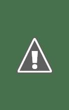 Photo: Кутахов Павел Степанович