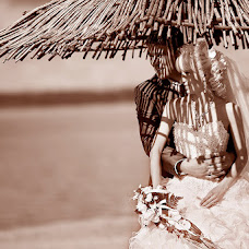 Wedding photographer Vasiliy Cap (Zomiris). Photo of 09.03.2013