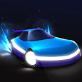 Neon Drifter apk