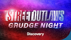 Grudge Night Tuned Up thumbnail
