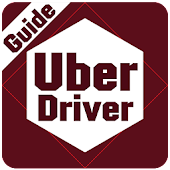 Guide for Uber Driver Partners