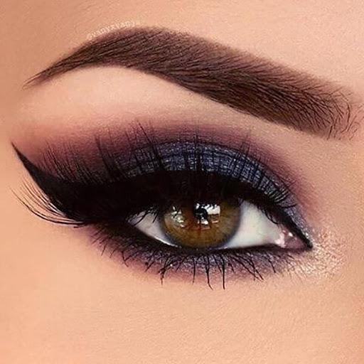 Makeup Tips 2020  screenshots 1